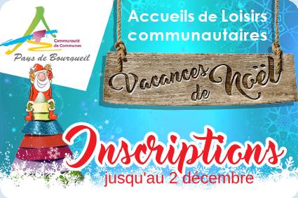 ale_inscriptions_vacances_de_noel_2016