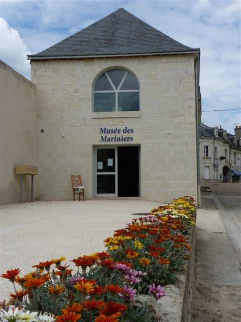 Musée des mariniers