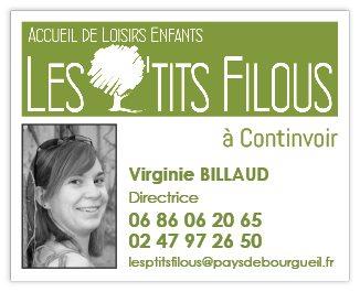 contact ALE vacances2