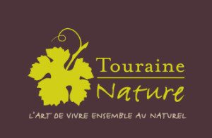 logo_touraine_nature_siganture