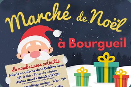 marche_noel_bourgueil_2016