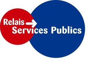 Logo RSP national