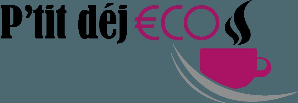 logo_ptit_dej_eco