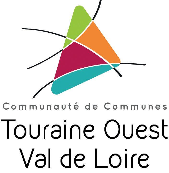 Communauté de Communes du Pays de Bourgueil